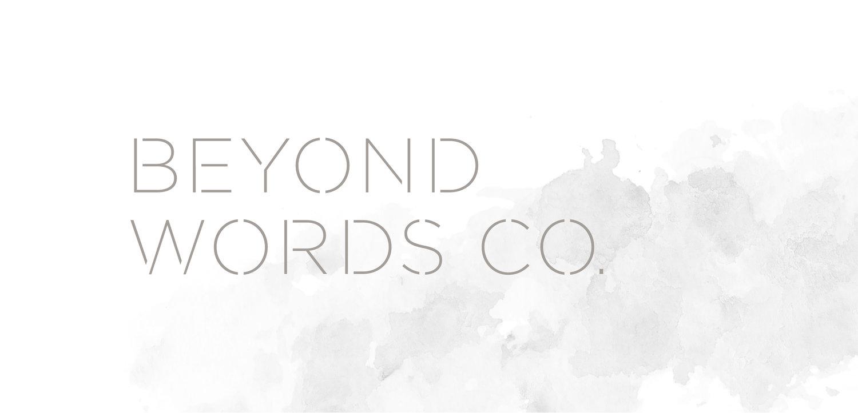 beyond-words-co-social-logo-01.jpg