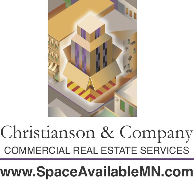 Christianson & Co Logo.jpg