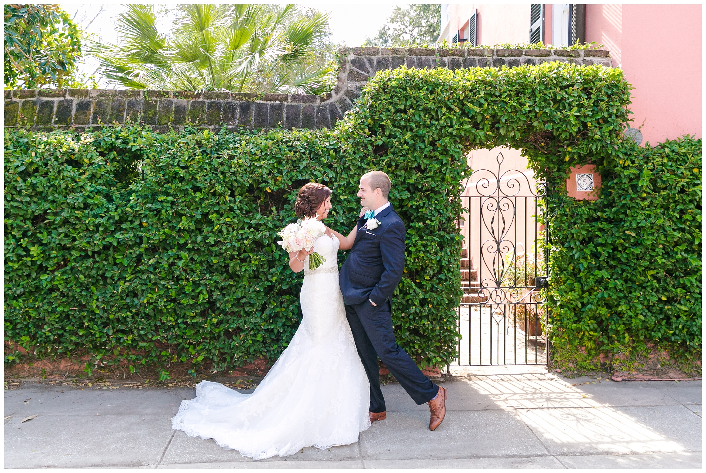 charleston-wedding-photographer-lauren-bill_0015.jpg