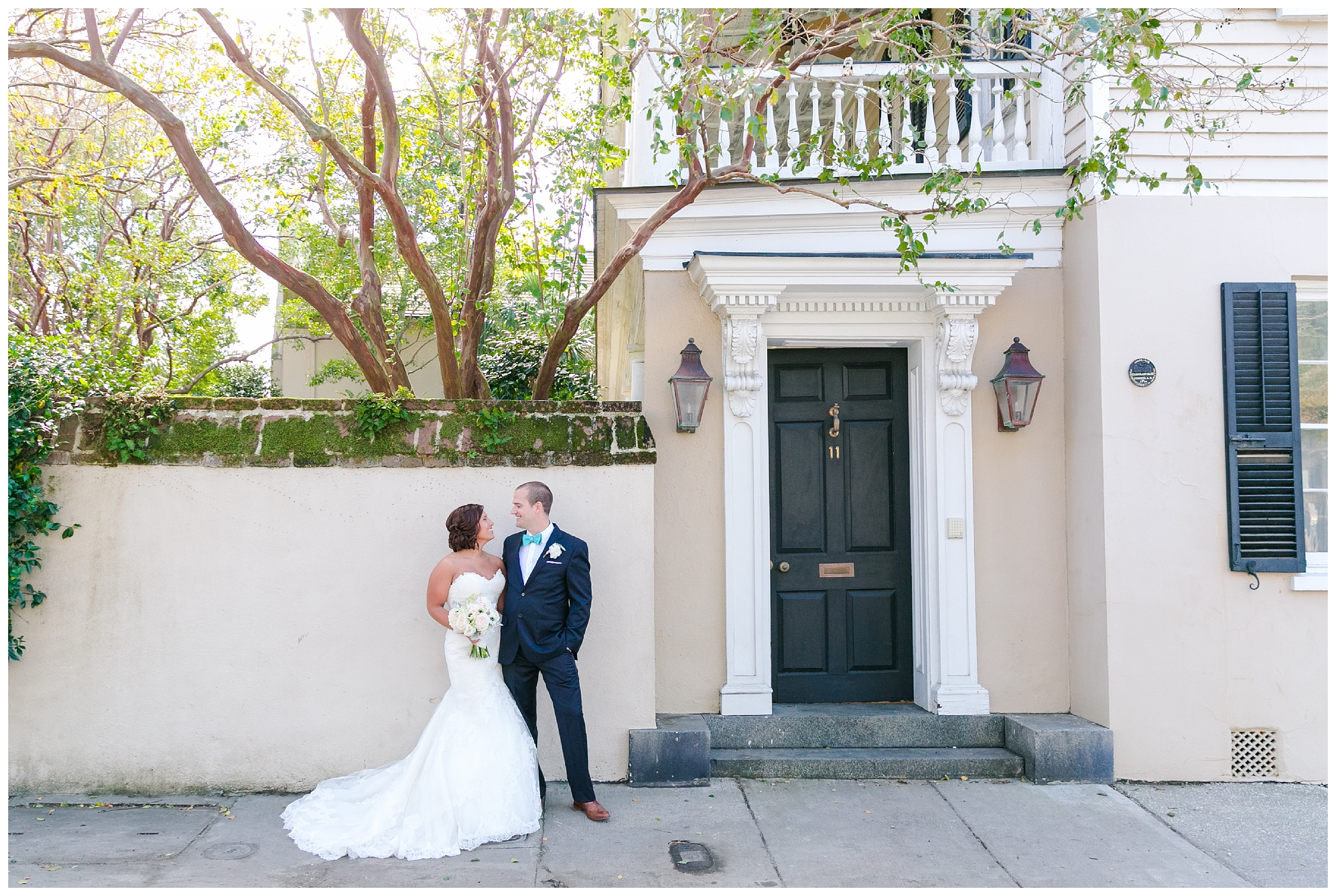 charleston-wedding-photographer-lauren-bill_0017.jpg