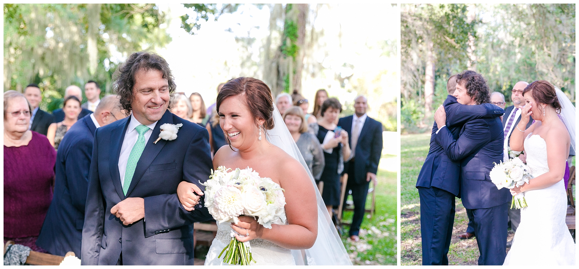 charleston-wedding-photographer-lauren-bill_0023.jpg
