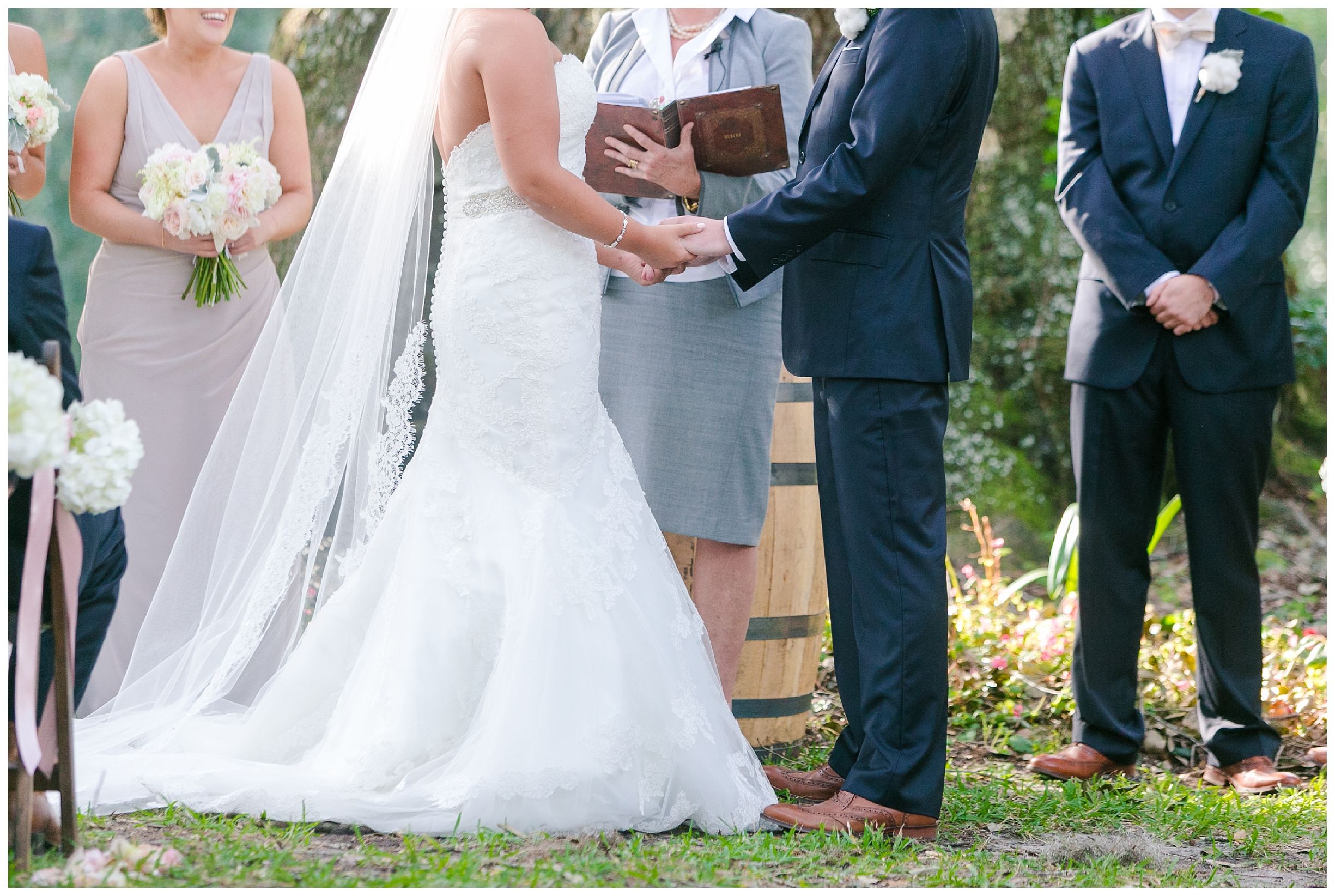 charleston-wedding-photographer-lauren-bill_0024.jpg