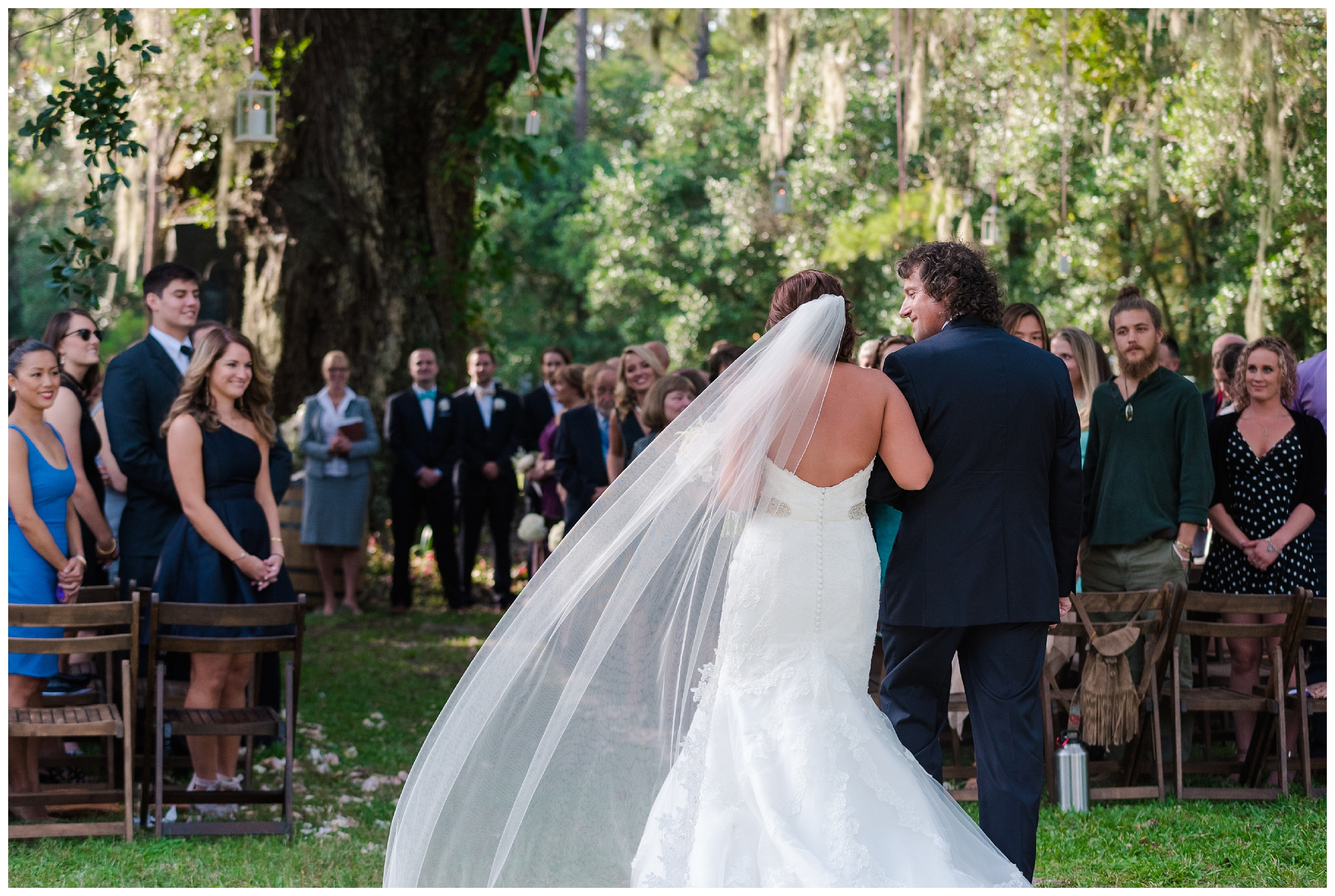 charleston-wedding-photographer-lauren-bill_0027.jpg