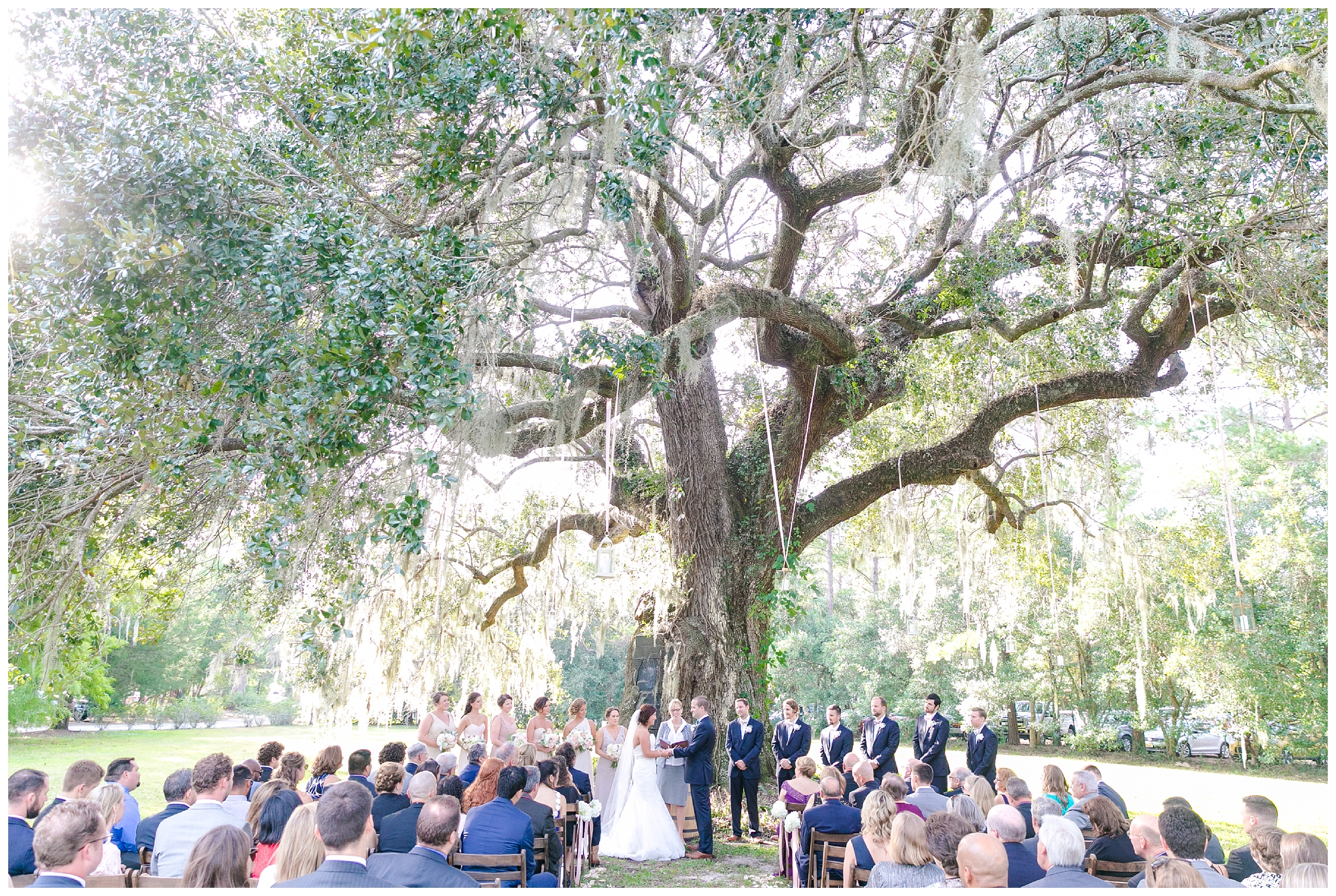 charleston-wedding-photographer-lauren-bill_0026.jpg