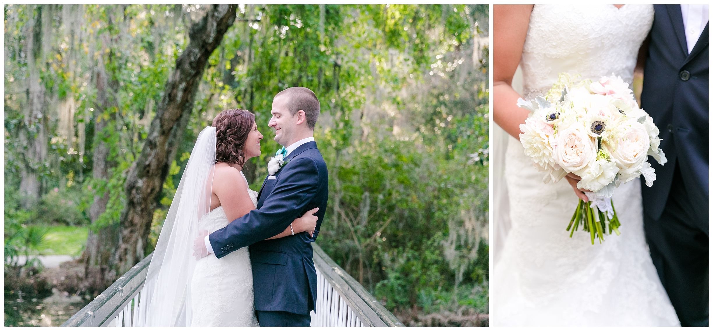 charleston-wedding-photographer-lauren-bill_0032.jpg