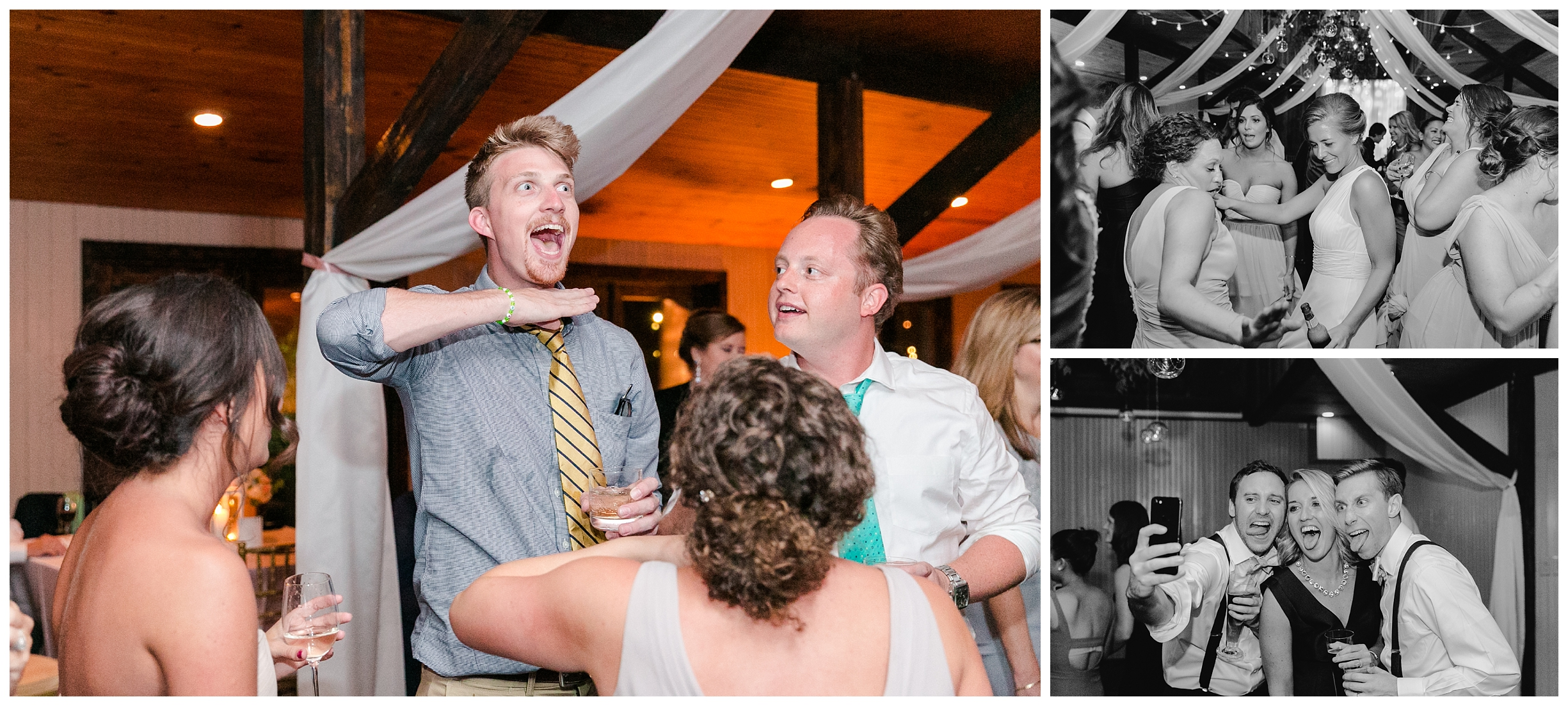 charleston-wedding-photographer-lauren-bill_0039.jpg