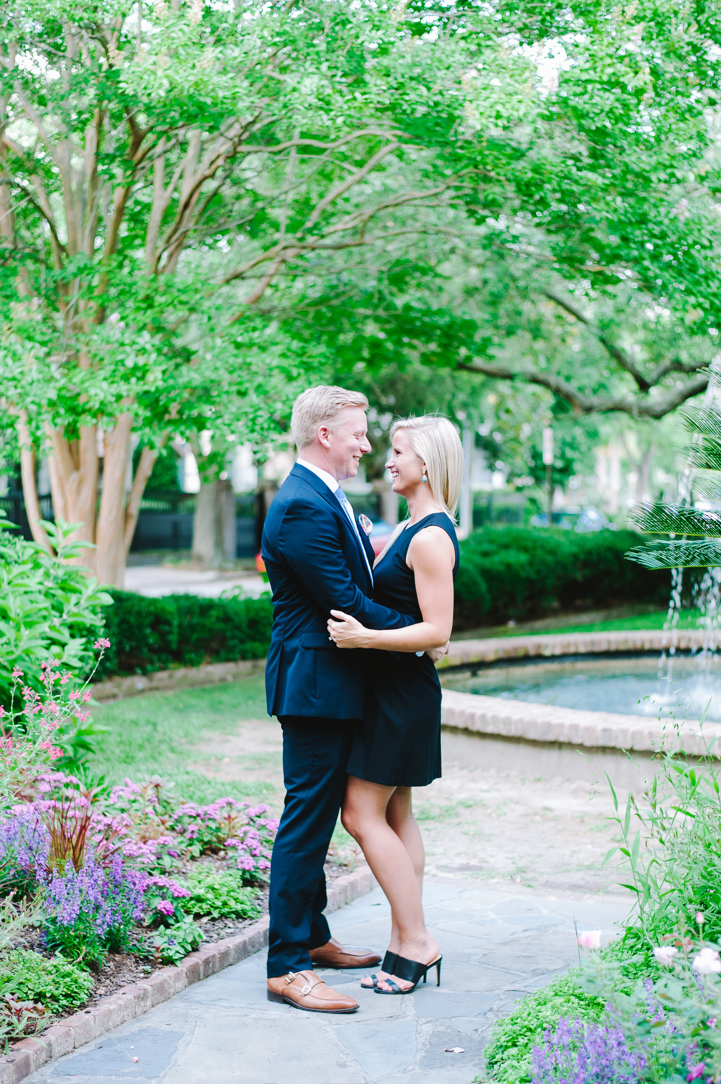 charleston-engagement-photographer-gr-1.jpg