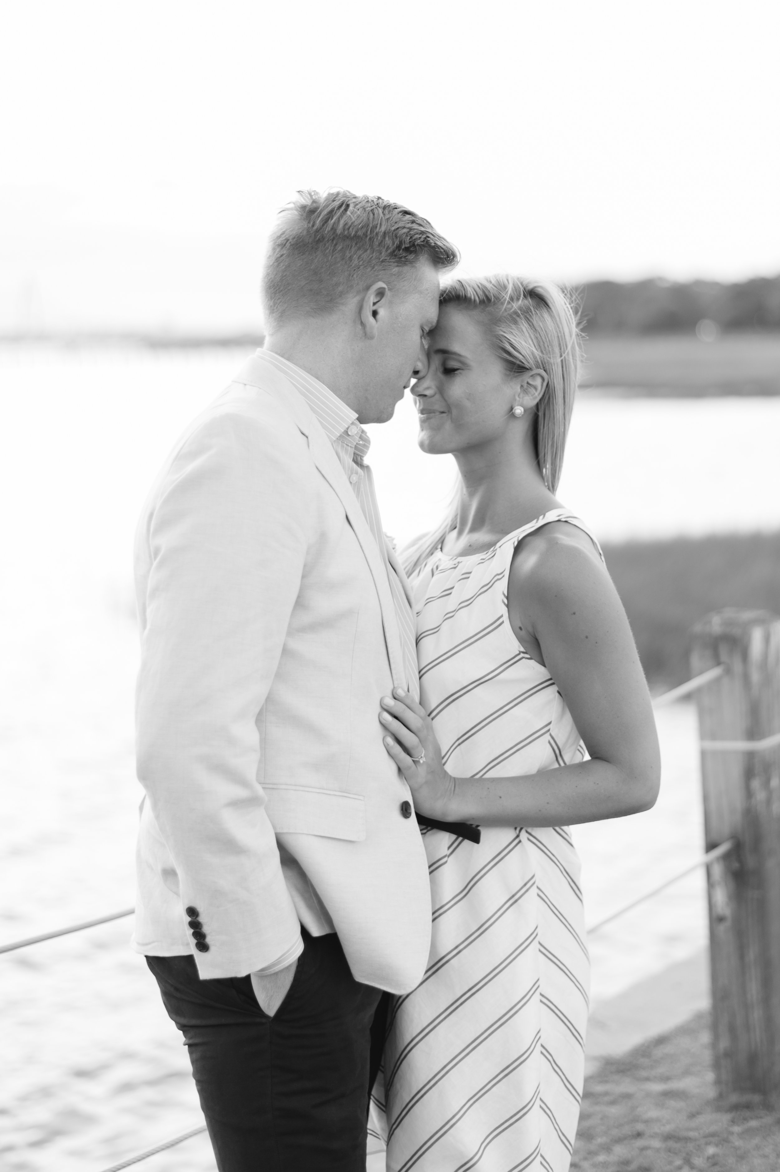 charleston-engagement-photographer-gr-4.jpg