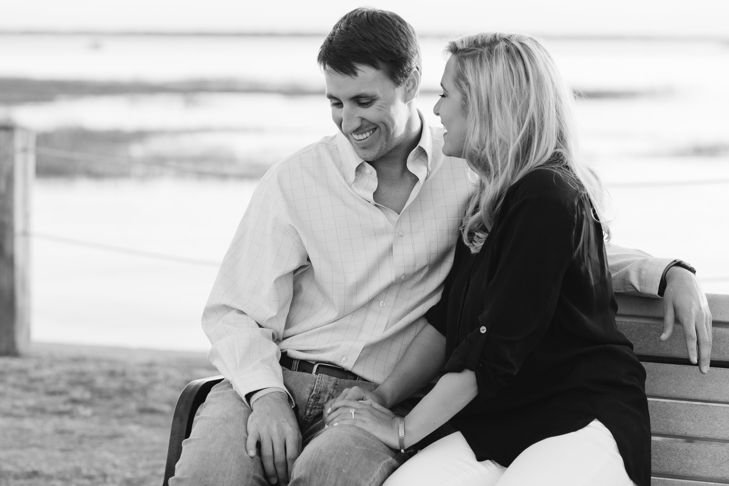 charleston-engagement-photographer-gr-8.jpg
