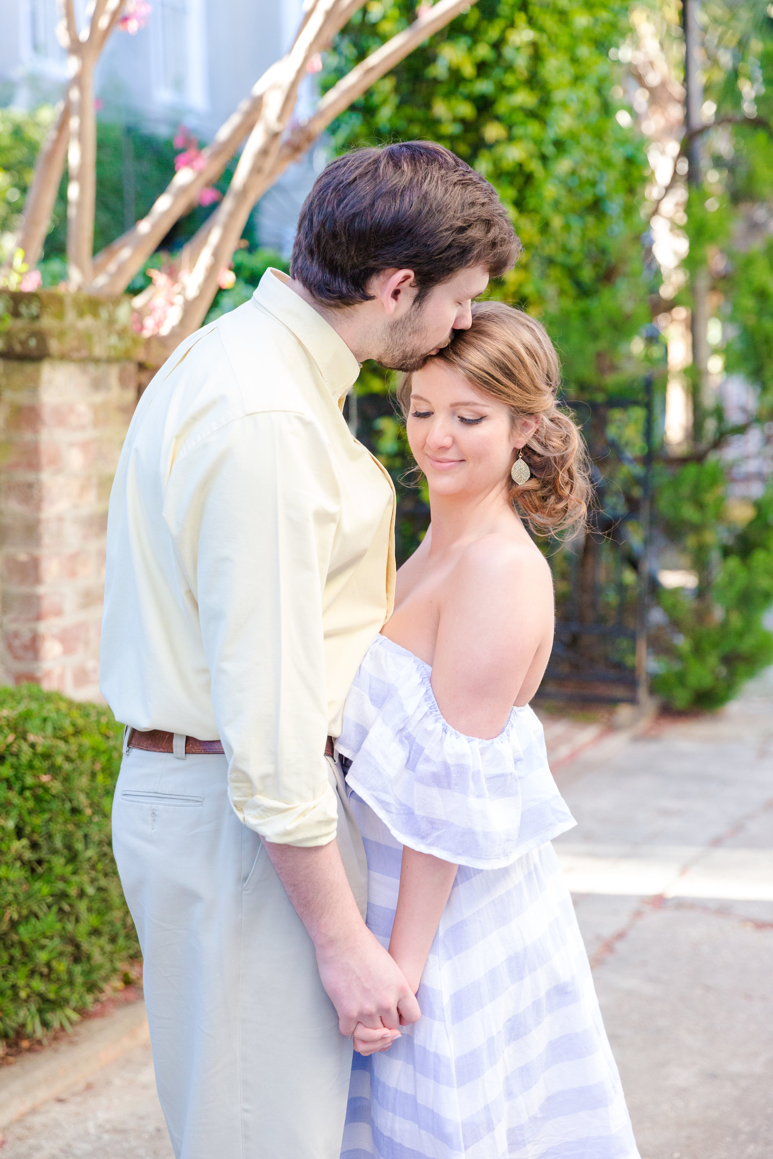 charleston-wedding-photographer-18.jpg