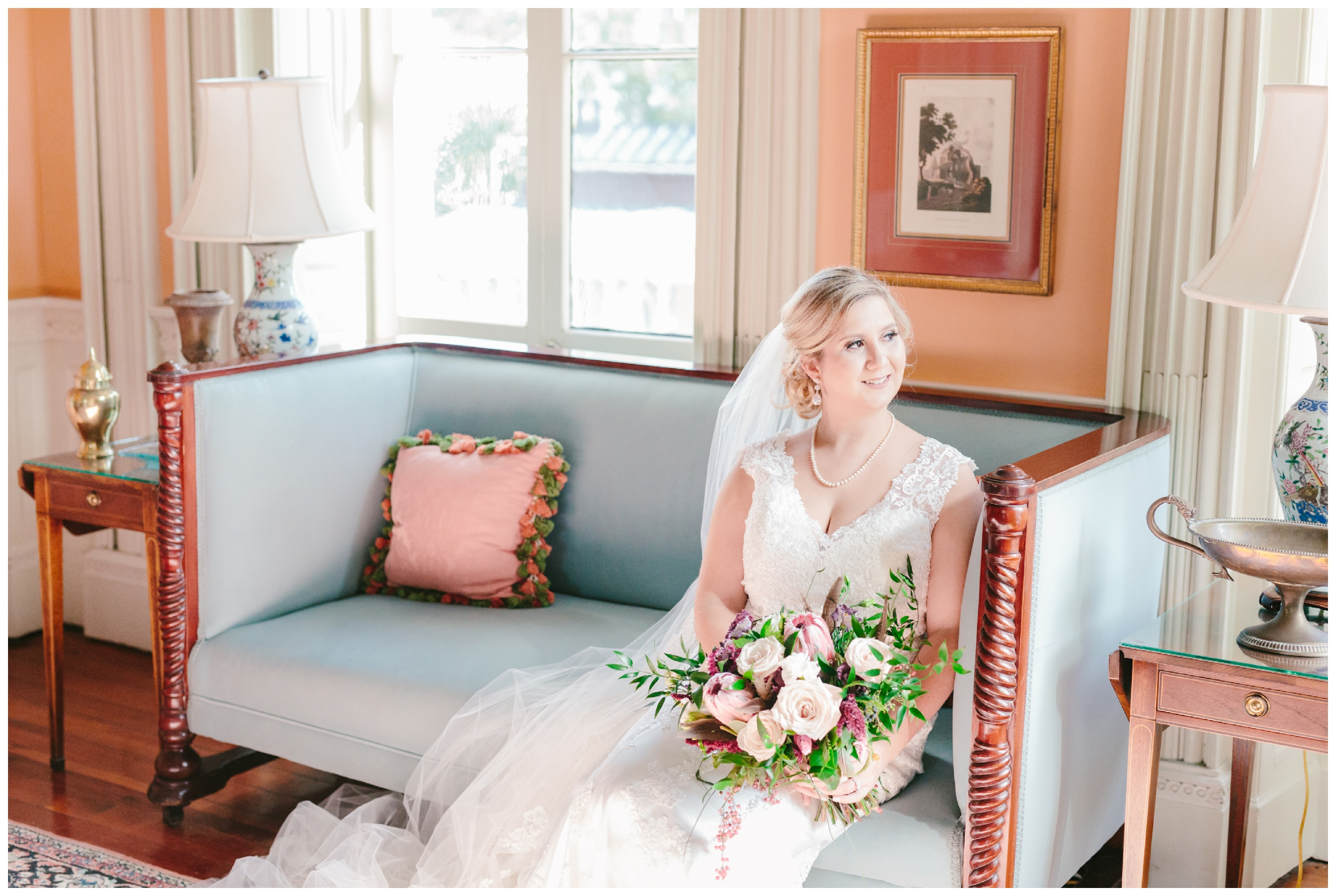 charleston-wedding-photographer-sjh_0003.jpg