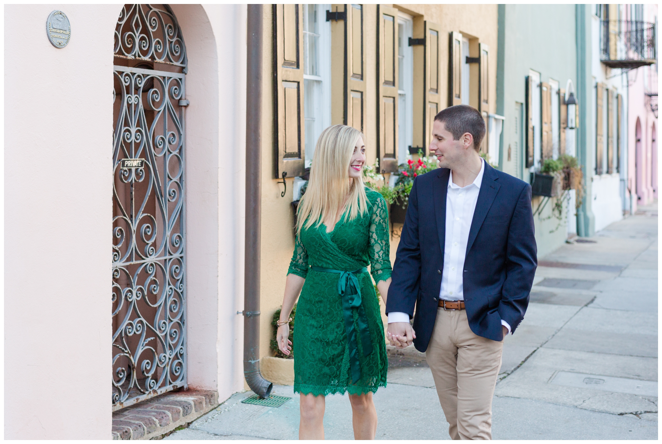 charleston-engagement-photographer-nt_0019.jpg