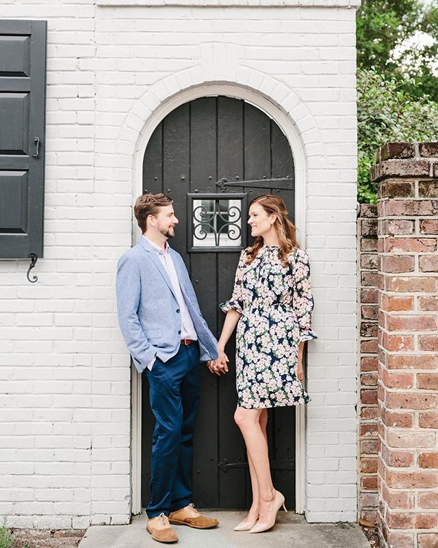 Wedding day for Emily and Anthony 🙌 Can't wait to document their day! Especially excited for an indoor ceremony at #thegadsdenhouse . . . #empbride #charlestonbride #emilymeeksphoto #southernbride #emilymeeksphotography #southernwedding #charlestonwedding #charlestonweddings #bridesmagazine #theknotcarolinas #charlestonweddingphotographer #charlestonweddingphotography #thetrendybride #thecarolinasmagazine