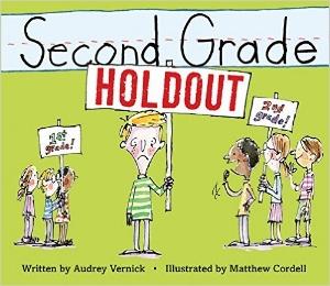 Second Grade HOldout.jpg
