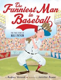 Funniest-Man-Baseball_HC_cover_final.jpg