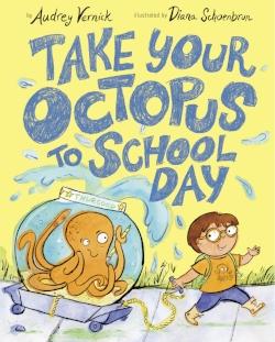 Take Your Octopus CVR.jpg