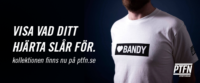 ptfn-banner2.png