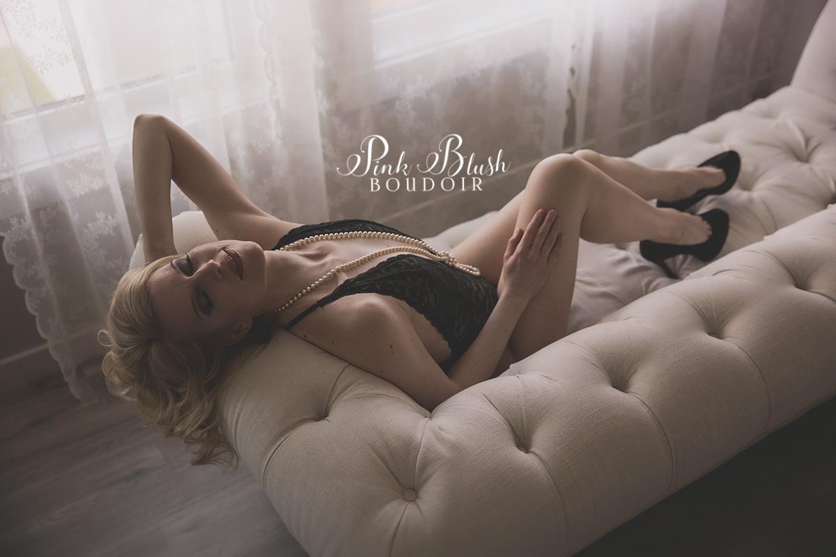 Boudoir Photography Edmonton YEG 8.jpg