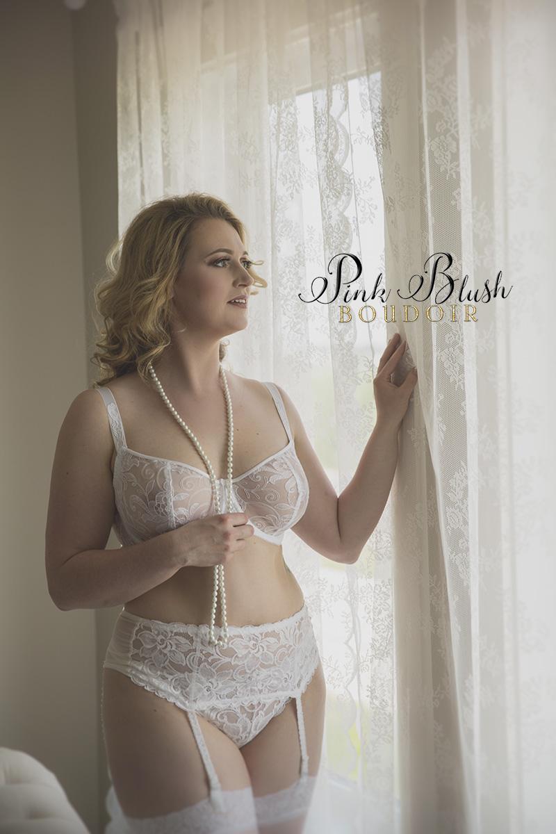 Pink Blush Boudoir Photography Edmonton YEG 7.jpg