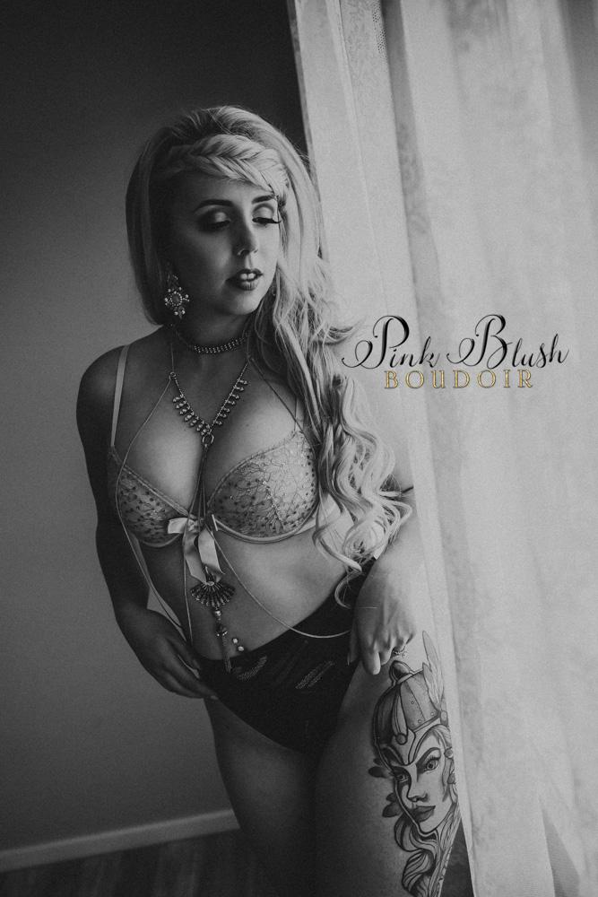 Pink Blush Boudoir Photogrpahy Edmonton YEG 6.jpg