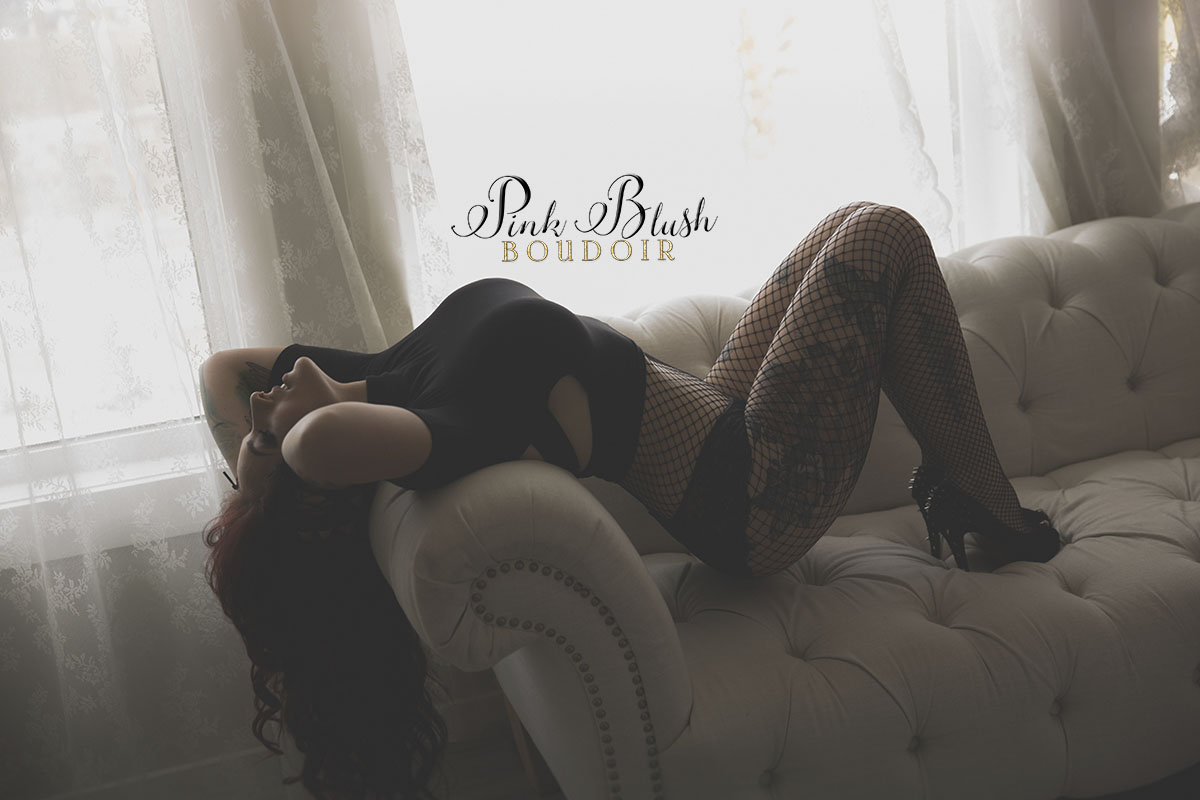 Boudoir Photography YEG 21.jpg