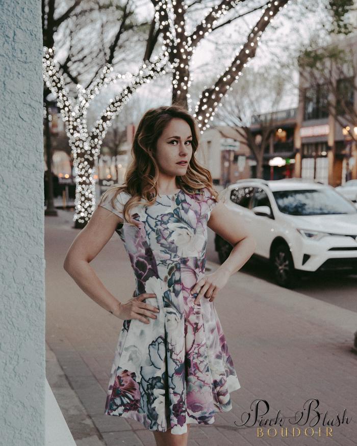 Lifestyle Photography Edmonton