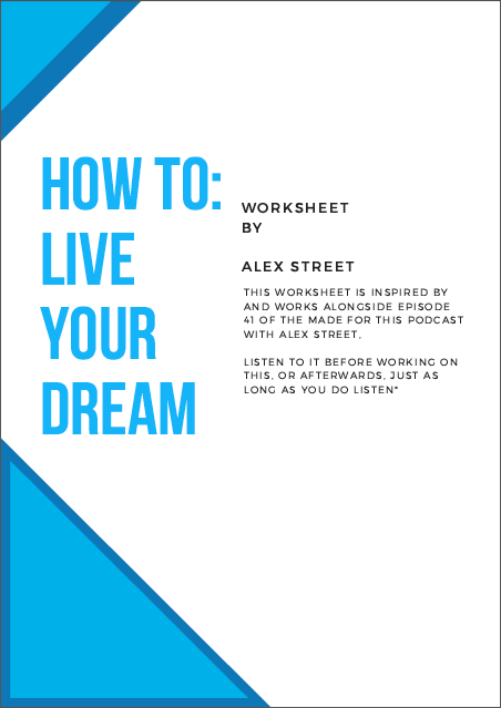 Click the image to download the free worksheet