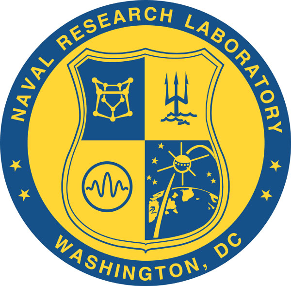 Naval_Research_Laboratory.png