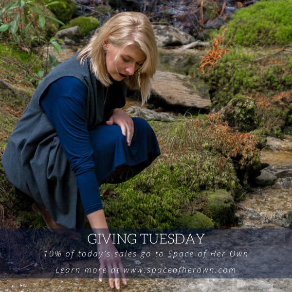 Giving Tuesday Insta.png