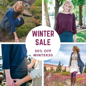 Winter Sale.jpg