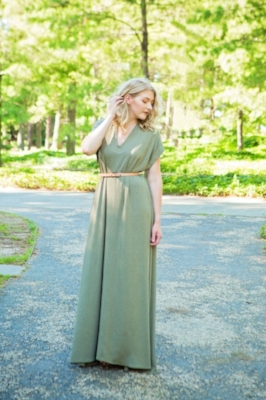 Monika Maxi Dress Green.jpg