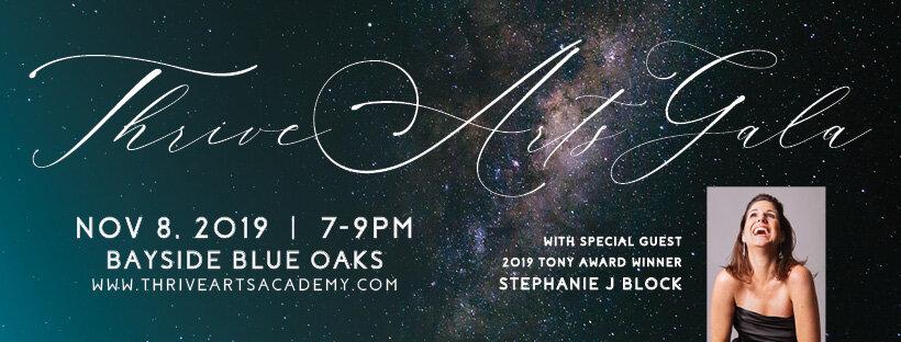 Thrive Arts Gala FB banner 820 x 312.jpg