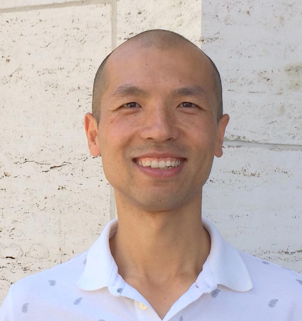 Tony's Profile Picture.jpg