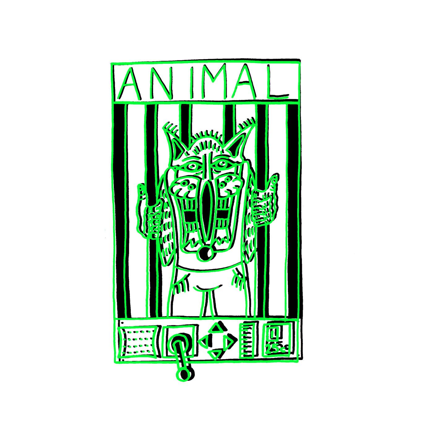 GR032_ANIMAL_SINGLE3_1400.jpg