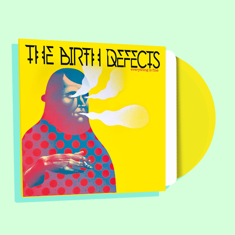 BirthDefects_Front_01.jpg
