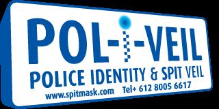 POLI-VEIL LOGO.png