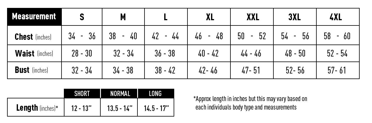 female size chart.jpg