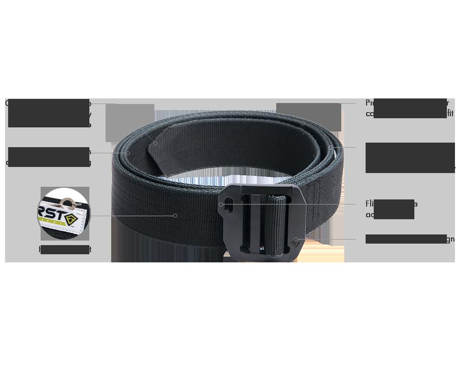 range-belt-1-5_components.png