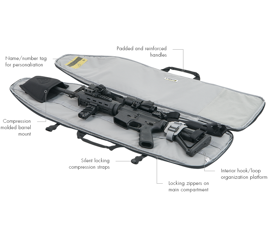 rifle-sleeve-36-inch_components.png