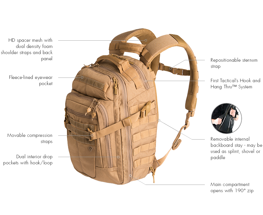 specialist-half-day-backpack_components.png