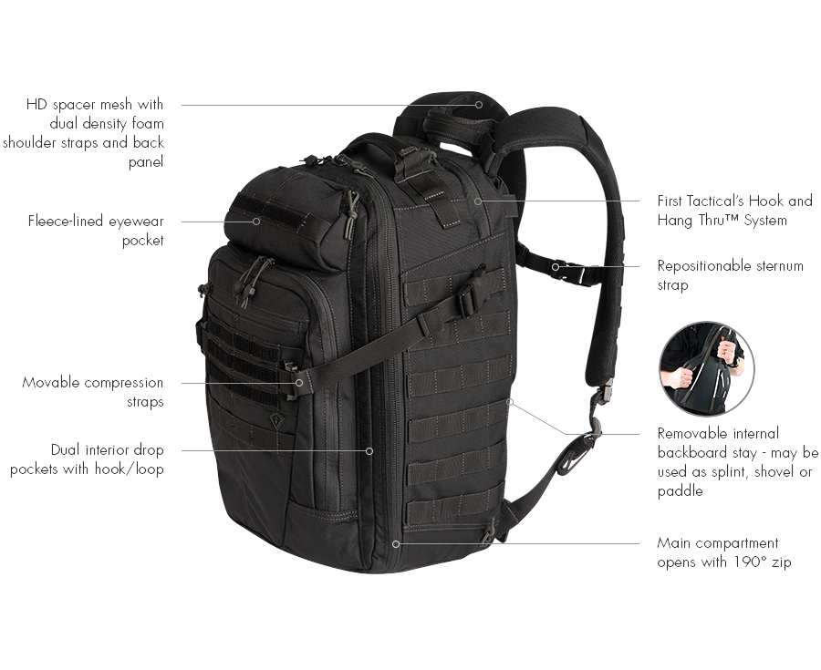 specialist-1-day-backpack_components.png