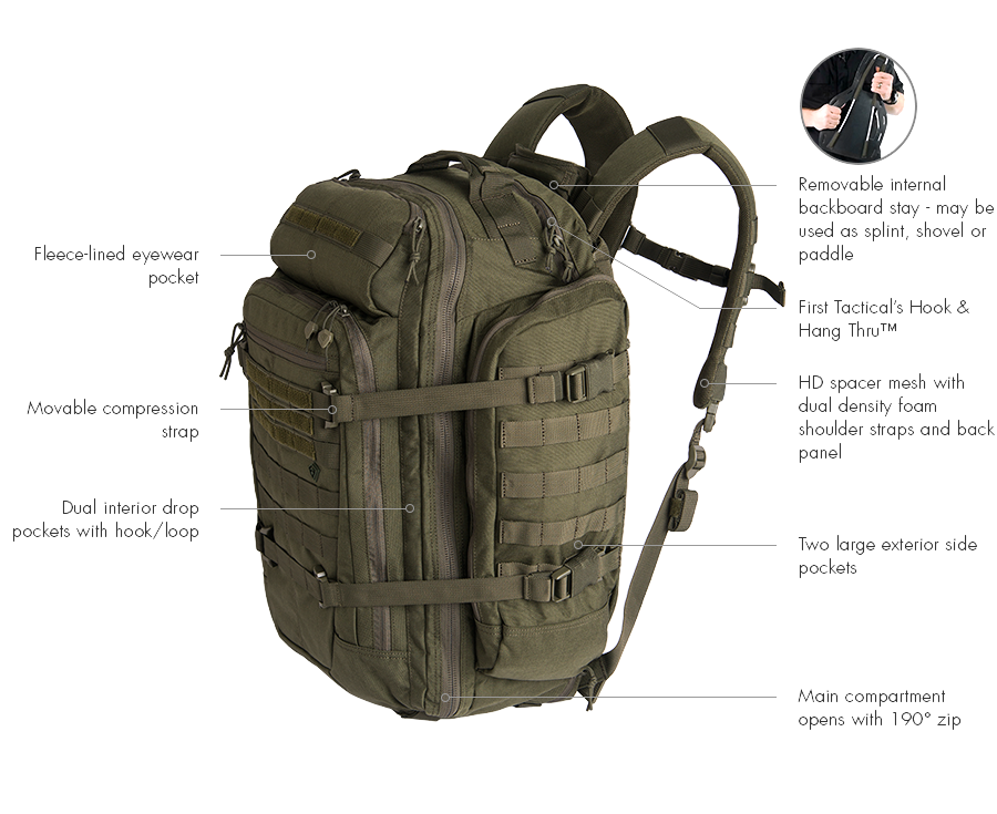 specialist-3-day-backpack_components.png