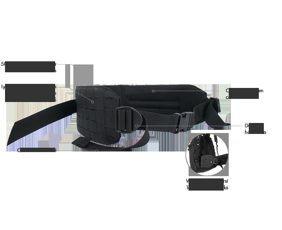 tactix-waist-belt_components_png.png