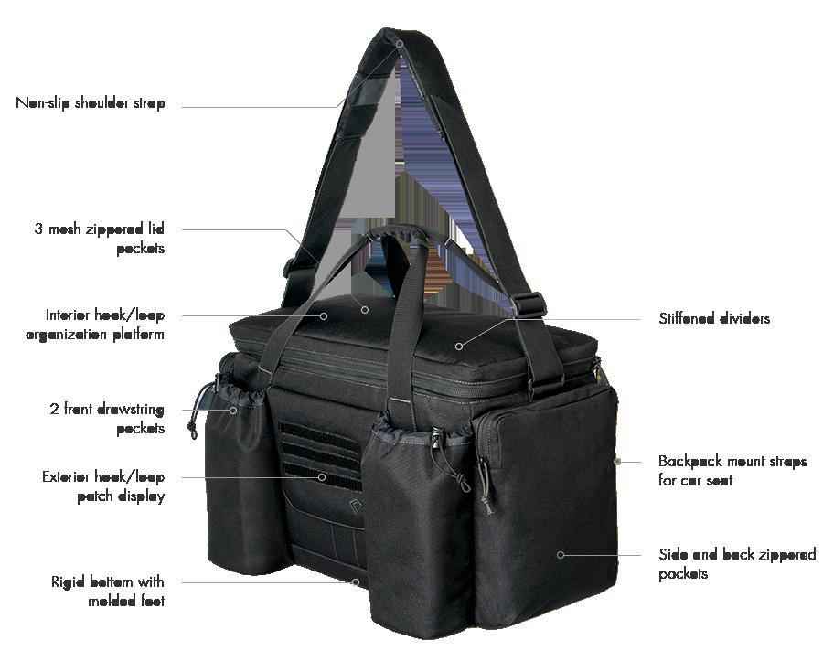 guardian-patrol-bag_components.png