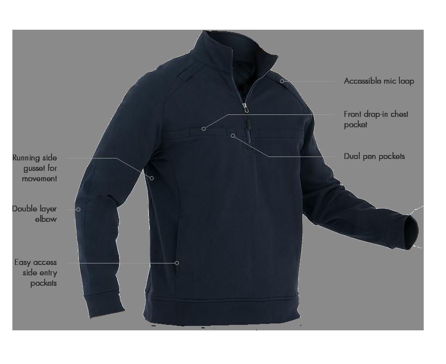 mens-cotton-job-shirt-quarter-zip_components.png