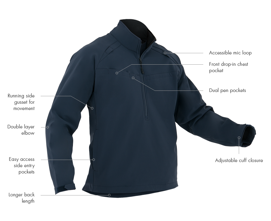 mens-softshell-job-shirt_components.png