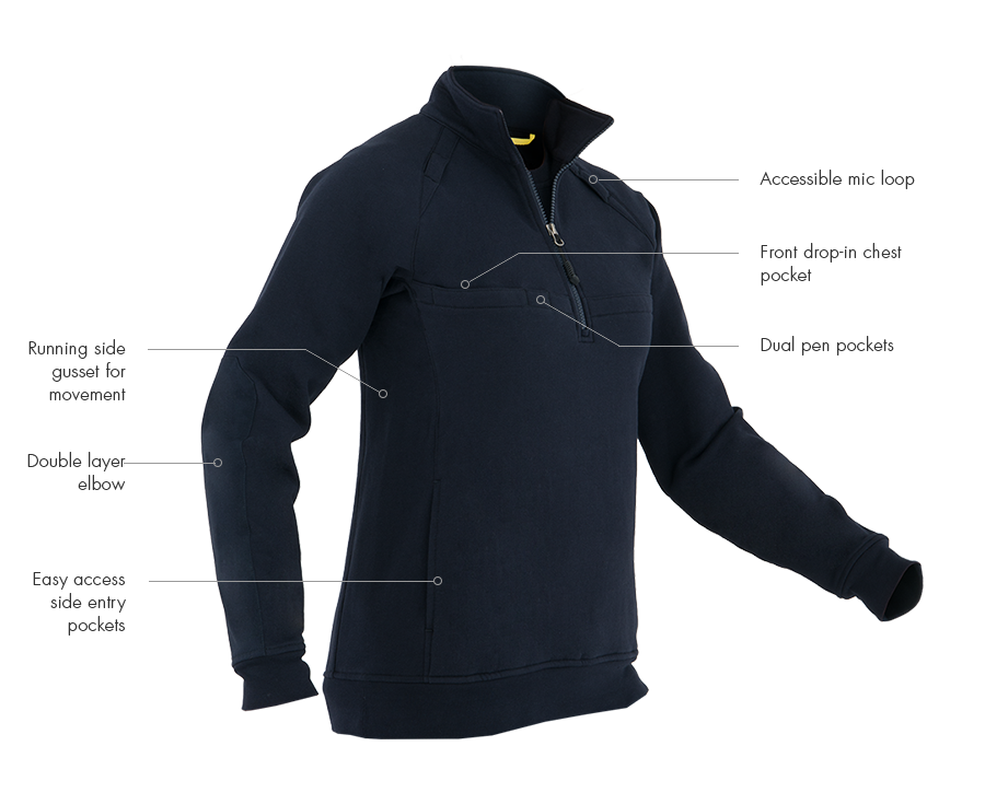 womens-cotton-job-shirt-quarter-zip_components.png