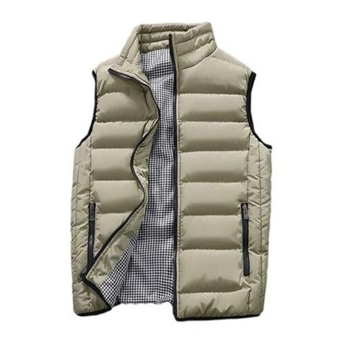 db1140ae2 Body Armour Canada Bullet & Cut Resistant Products