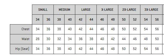 talos-ballistic-nij-iiia-bulletproof-hooded-raptor-jacket-sizing-chart.jpg