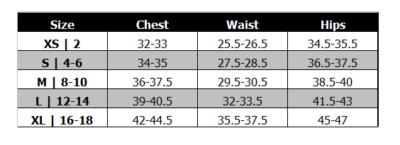 talos-ballistics-nij-iiia-bulletproof-kendra-fleece-sizing-chart-400x145.png